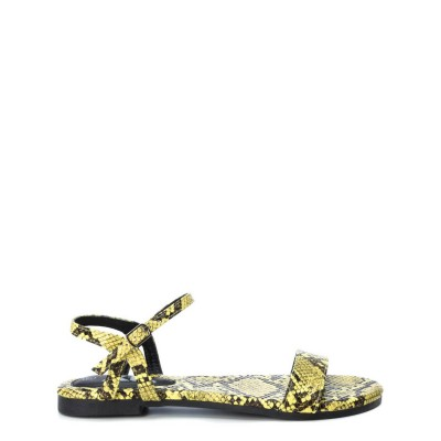 Sandale femei Xti model 49579