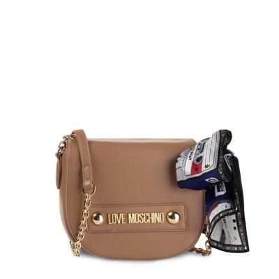 Geanta de umar femei Love Moschino model JC4221PP08KD