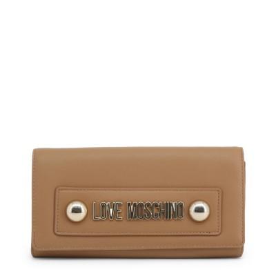 Geanta plic femei Love Moschino model JC5607PP18LC