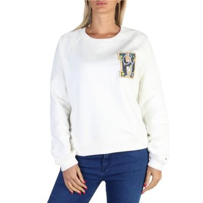 Hanorac femei Tommy Hilfiger model WW0WW17882