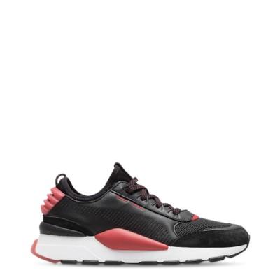 Pantofi sport barbati Puma model 368235-Rs-0
