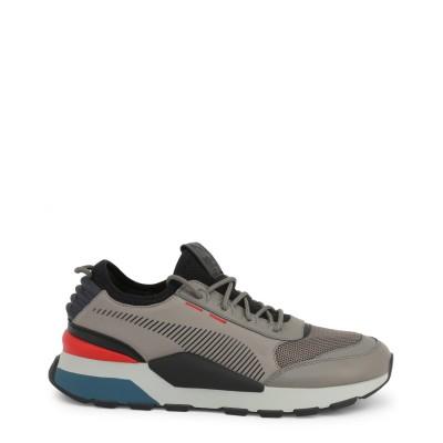 Pantofi sport unisex Puma model 369362-Tracks