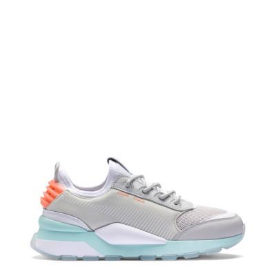 Pantofi sport unisex Puma model 369362