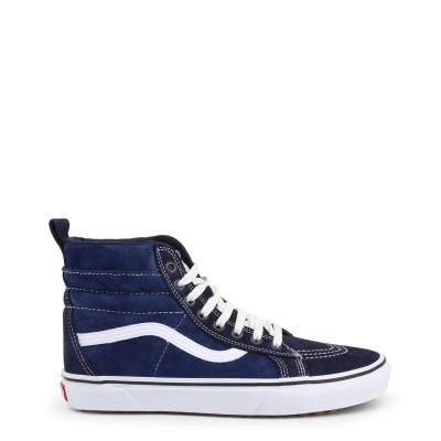 Pantofi sport unisex Vans model SK8-HI-MTE_VN0A4BV7