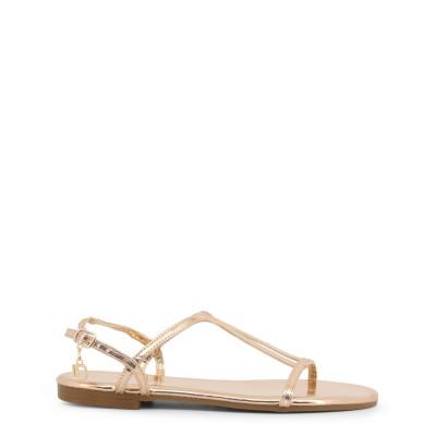 Sandale femei Laura Biagiotti model 6073