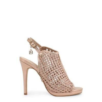 Sandale femei Laura Biagiotti model 6088