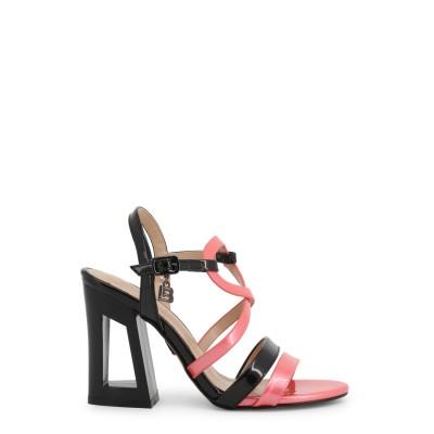 Sandale femei Laura Biagiotti model 6294