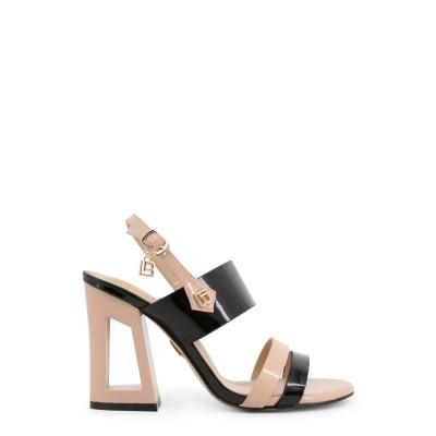 Sandale femei Laura Biagiotti model 6296