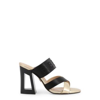 Sandale femei Laura Biagiotti model 6297