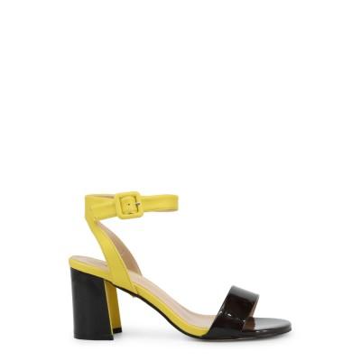 Sandale femei Laura Biagiotti model 6300