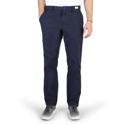 Pantaloni barbati Tommy Hilfiger model MW0MW00107