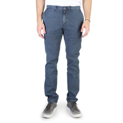 Pantaloni barbati Tommy Hilfiger model MW0MW01050