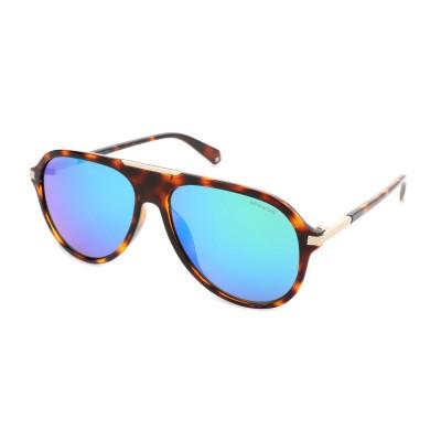 Ochelari de soare barbati Polaroid model PLD2071GSX