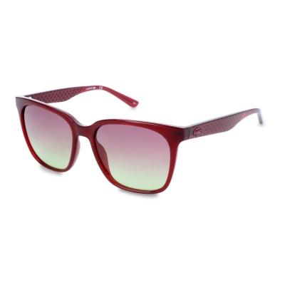 Ochelari de soare femei Lacoste model L861S