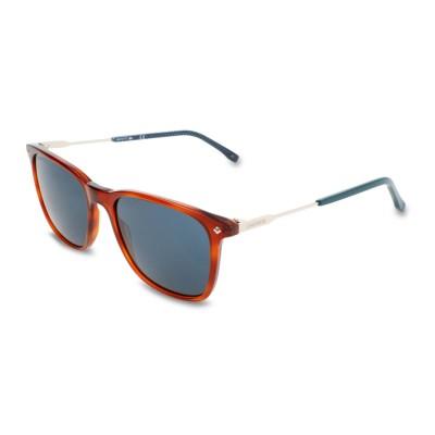 Ochelari de soare barbati Lacoste model L870S