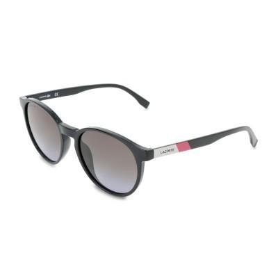 Ochelari de soare unisex Lacoste model L874S