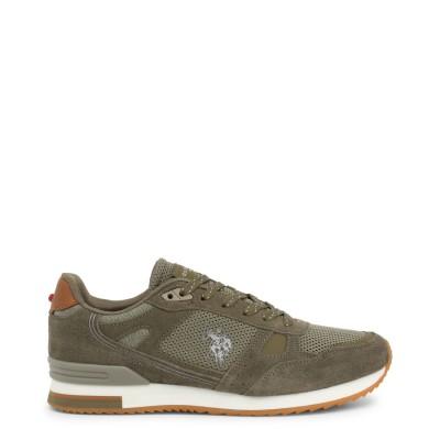 Pantofi sport barbati U.S. Polo Assn model FERRY4083W8_SM1