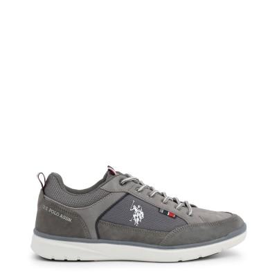 Pantofi sport barbati U.S. Polo Assn model YGOR4129S0_YM1