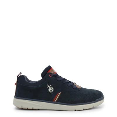 Pantofi sport barbati U.S. Polo Assn model YGOR4169S0_SY1