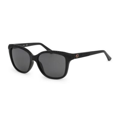 Ochelari de soare femei Guess model GU7401