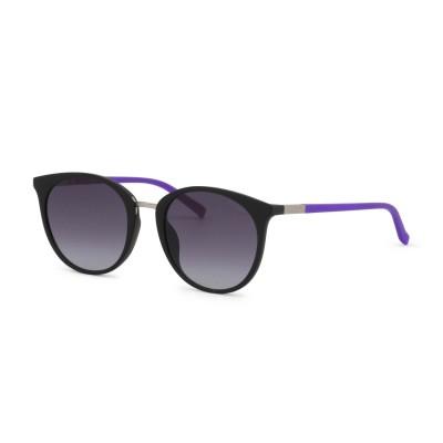 Ochelari de soare unisex Guess model GU3022