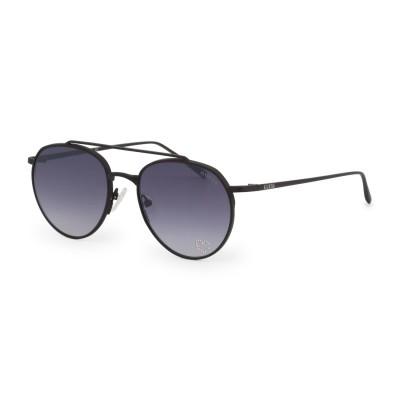 Ochelari de soare femei Guess model GF6047