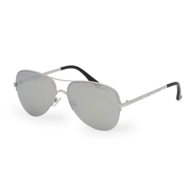 Ochelari de soare femei Guess model GF6079