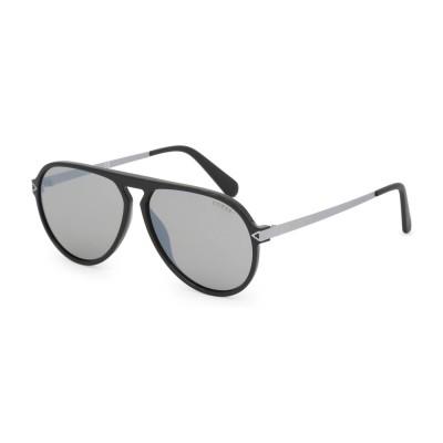 Ochelari de soare barbati Guess model GU6941
