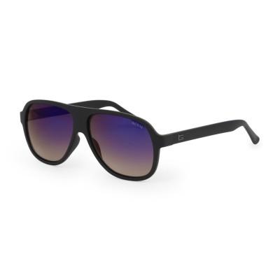 Ochelari de soare barbati Guess model GF5042