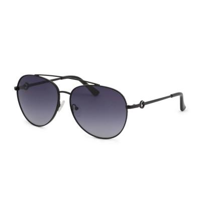 Ochelari de soare barbati Guess model GG1189