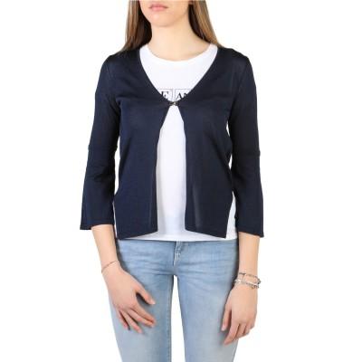 Pulover femei Armani Jeans model 3Y5E2C_5M1XZ