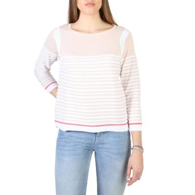 Pulover femei Armani Jeans model 3Y5M2G_5M23Z