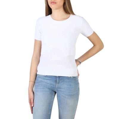 Tricou femei Armani Jeans model 3Y5M2L_5M22Z