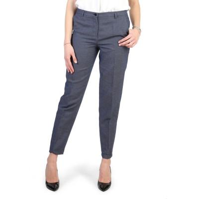 Pantaloni femei Armani Jeans model 3Y5P11_5NYLZ