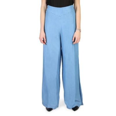 Pantaloni femei Armani Jeans model 3Y5P53_5D1ZZ