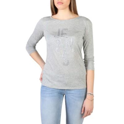 Tricou femei Armani Jeans model 3Y5T52_5JZJZ