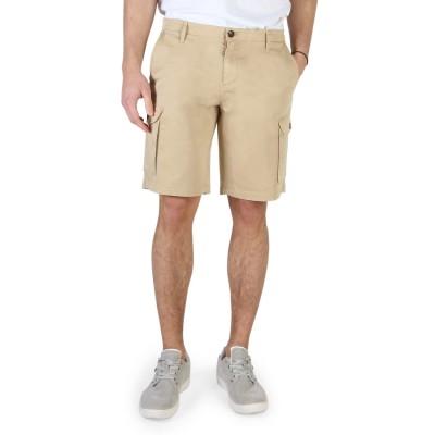 Bermude barbati Armani Jeans model 3Y6S33_6NEDZ