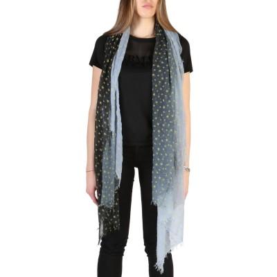Fular unisex Armani Jeans model 924112_7P074