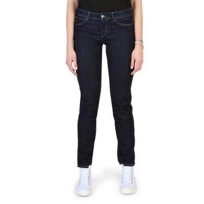 Blugi femei Armani Jeans model 3Y5J12_5D15Z