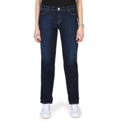 Blugi femei Armani Jeans model 3Y5J15_5D16Z