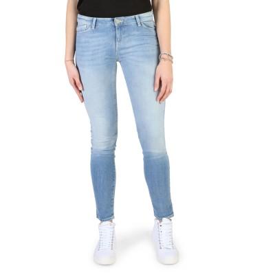 Blugi femei Armani Jeans model 3Y5J23_5D1EZ