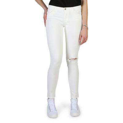 Blugi femei Armani Jeans model 3Y5J28_5N1CZ