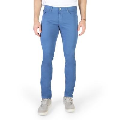 Pantaloni barbati Armani Jeans model 3Y6J06_6N21Z