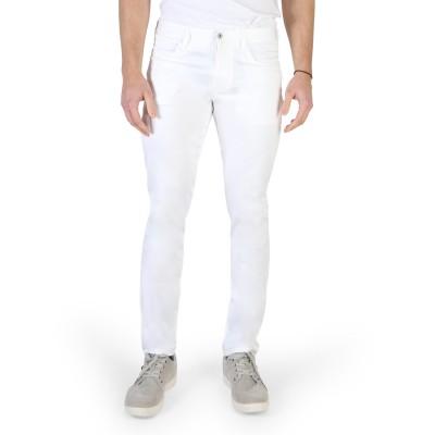 Pantaloni barbati Armani Jeans model 3Y6J06_6NEDZ