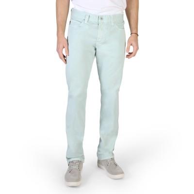Pantaloni barbati Armani Jeans model 3Y6J15_6N21Z