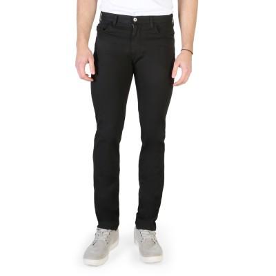 Pantaloni barbati Armani Jeans model 3Y6J45_6N0UZ