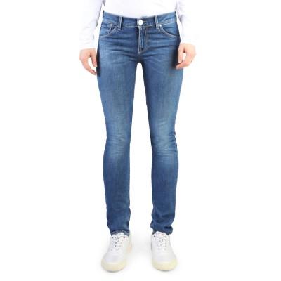 Blugi femei Armani Jeans model C5J23_5E