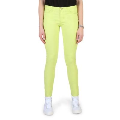 Pantaloni femei Armani Jeans model 3Y5J28_5NZXZ