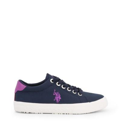Pantofi sport femei U.S. Polo Assn model MAREW4262S0_CY1