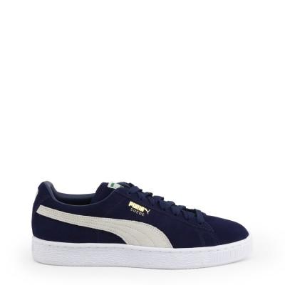 Pantofi sport unisex Puma model 927315_SuedeClassic